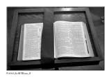 Book Of Masonic Secrets