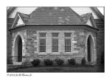 Historical Church