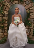Portrait Dolls   click on thumbnail to enter gallery