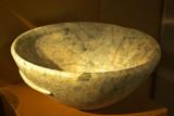 Egyptian bowl (circa 2800-2675 B.C.)
