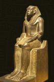 King Senwosret III