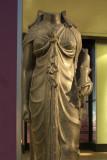 Egyptian Goddess, (first century A.D.)