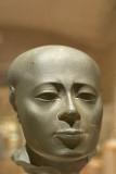 Egyptian Priest