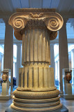 Sardis Column