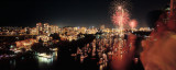 Brisbane RiverFire 3