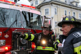 Brookline 3rd Alarm Box 271 59 Naples Road 107a.jpg