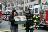 Brookline 2nd Alarm 1477 Beacon Street 075a.jpg