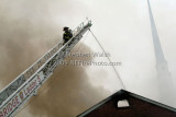 Cambridge 4th Alarm 4 Longfellow Park Church Fire 030a.jpg
