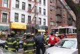 02/06/2010 2nd Alarm Manhattan NY