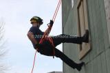 04/07/2010 PCTRT Ropes Drill Whitman MA