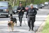 05/07/2010 Police Pursuit Halifax MA