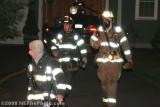 04/11/2008 W/F Halifax MA