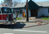 04/16/2008 2nd Alarm Abington MA