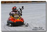 Roberval GP courses mécanos / Mechanics races