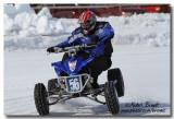 Roberval GP Motos / ATVs & Bikes