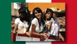 Zihuatanejo:  Celebrating the Revolution