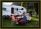 Eagle Campground & RV Park
