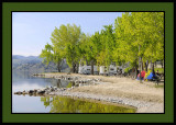 Wright's Beach Camp RV Park