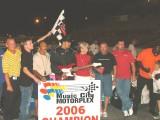 Sept 1 2006 109.jpg