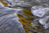 Vermilion River Glissade