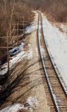 IAIS Tracks