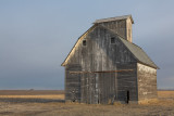 Rural Relic