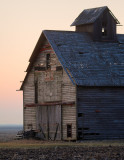Midwest Farming And Rural Scenes Photo Gallery By Tom