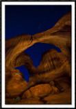 Illuminated Arch