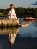 Nouveau-Brunswick / New-Brunswick