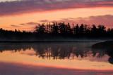 Avant le jourBefore sunrise