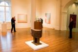 Marc Boisvert - l'exposition