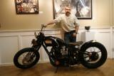 James A. Willis and his Edgar Allen Poe Triumph_MG_4546Web.jpg