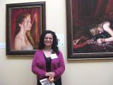 Grand Rapids Art Prize 2009