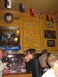 Le Polidor restaurant