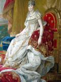 Empress Josephine