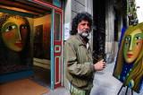 Rafael Gallardo