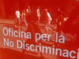 Barcelona 2009