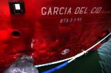 Garcia del Cid