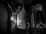 Gotic / Basilica Sants Just i Pastor
