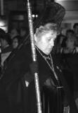 Procesión Ntro. Padre Jesús Nazareno El Pobre y María Santísima del Dulce Nombre