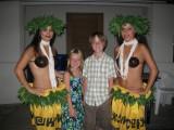Hawaii Trip August 2008 - Big Island
