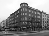kvarteret Surbrunn 11