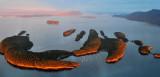 Sucia Island Washington