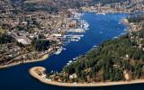Gig Harbor WA