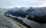 upper Tolt Reservoir