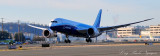 Liftoff 1 Boeing 787