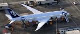 Brand New 787