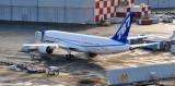 N7874  4th Dreamliner