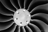 engine flower