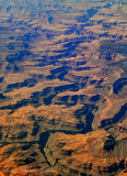 part of Grand Canyon